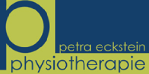 http://baumgartner-it.ch/wp-content/uploads/2018/04/ref1.jpg