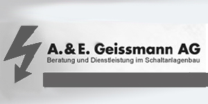 http://baumgartner-it.ch/wp-content/uploads/2018/04/ref2.jpg