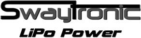 http://baumgartner-it.ch/wp-content/uploads/2018/04/ref5.png