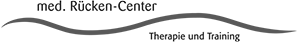 http://baumgartner-it.ch/wp-content/uploads/2018/04/ref6.png
