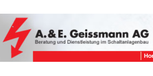 http://baumgartner-it.ch/wp-content/uploads/2018/05/1_Geissmann_bunt.png