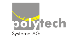 http://baumgartner-it.ch/wp-content/uploads/2018/05/1_Polytech_bunt.png