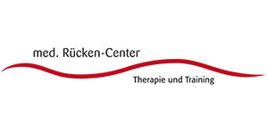 http://baumgartner-it.ch/wp-content/uploads/2018/05/1_medrueckencenter_bunt.jpg