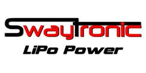 http://baumgartner-it.ch/wp-content/uploads/2018/05/1_swaytronic_bunt.png