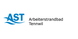http://baumgartner-it.ch/wp-content/uploads/2018/05/1_tennwil_bunt.png