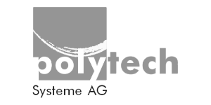 http://baumgartner-it.ch/wp-content/uploads/2018/08/1_Polytech_bunt.png
