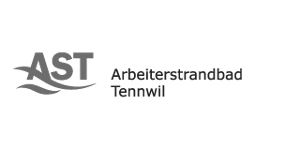 https://baumgartner-it.ch/wp-content/uploads/2018/08/1_tennwil_bunt.png