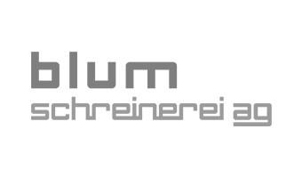 http://baumgartner-it.ch/wp-content/uploads/2018/08/Blum_Schreiner-sw.jpg