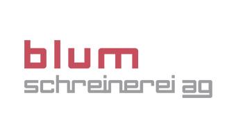 https://baumgartner-it.ch/wp-content/uploads/2018/08/Blum_Schreiner.jpg